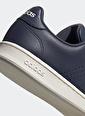 adidas Advantage Mavi